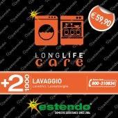 Estensione Assistenza - Comlc+2lav1000