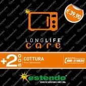 Estensione Assistenza - Comlc+2mic500