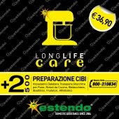 Estensione Assistenza - Comlc+2pci500