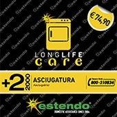 Estensione Assistenza - Comlc+2sas2000