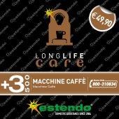 Estensione Assistenza - Comlc+3caf500