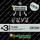 Estensione Assistenza - Comlc+3cld1500