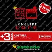 Estensione Assistenza - Comlc+3cot1500