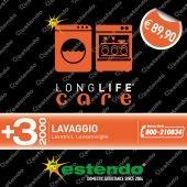 Estensione Assistenza - Comlc+3lav2000