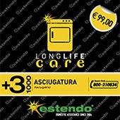 Estensione Assistenza - Comlc+3sas1000