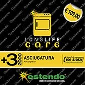 Estensione Assistenza - Comlc+3sas2000