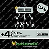Estensione Assistenza - Comlc+4cld2000