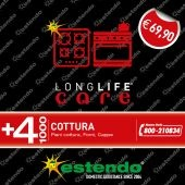 Estensione Assistenza - Comlc+4cot1000