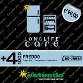 Estensione Assistenza - Comlc+4fre1000