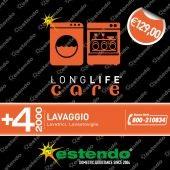 Estensione Assistenza - Comlc+4lav2000