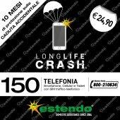 Estensione Assistenza - Comlh10tel150