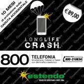 Estensione Assistenza - Comlh10tel800