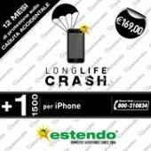 Estensione Assistenza - Comlh12+1apl1500