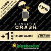 Estensione Assistenza - Comlh12+1sma400