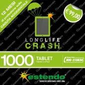 Estensione Assistenza - Comlh12tab1000