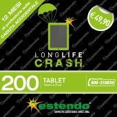 Estensione Assistenza - Comlh12tab200
