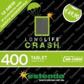 Estensione Assistenza - Comlh12tab400