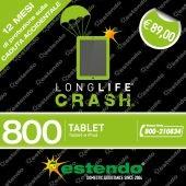 Estensione Assistenza - Comlh12tab800