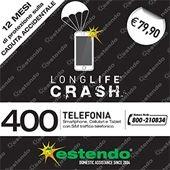 Estensione Assistenza - Comlh12tel400m