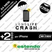 Estensione Assistenza - Comlh24+2apl1500