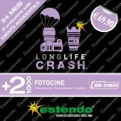 Estensione Assistenza - Comlh24+2fov1000