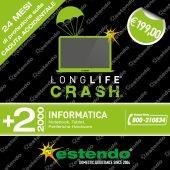 Estensione Assistenza - Comlh24+2inf2000