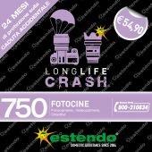 Estensione Assistenza - Comlh24fov750