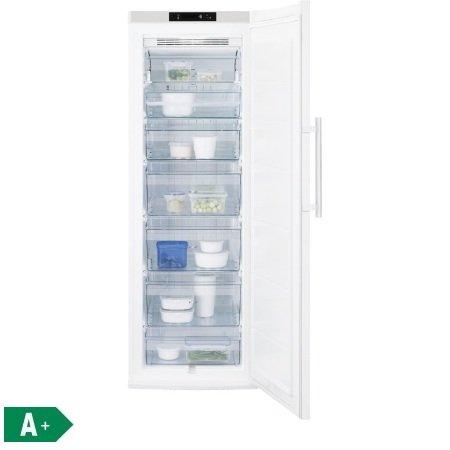 Electrolux - Euf2743aow