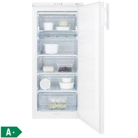 Electrolux Congelatore Verticale - Ruf1900aow