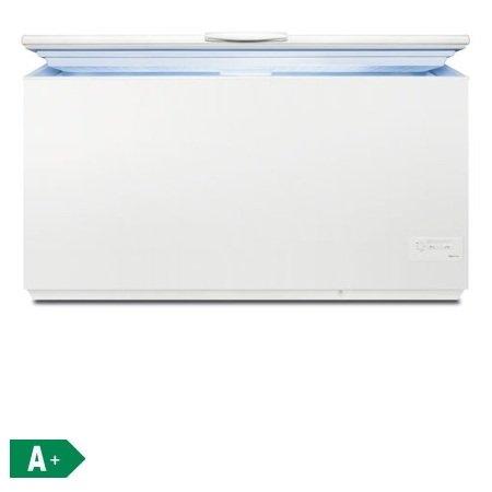 Electrolux - Rc5200aow2