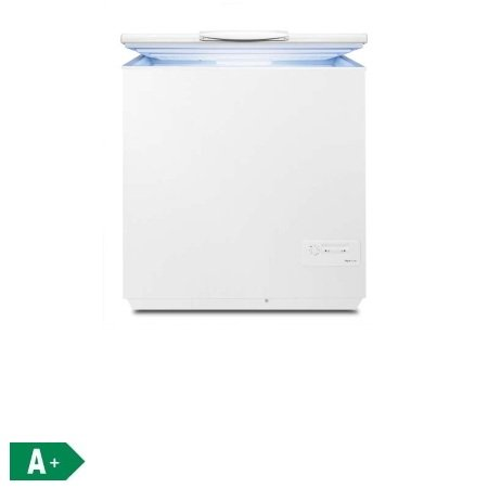 Electrolux - Rc2200aow2