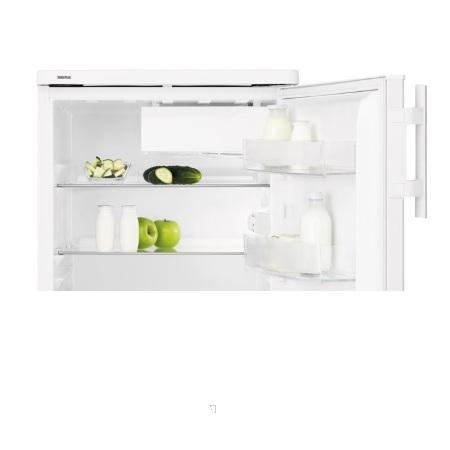 Electrolux Frigocongelatore da tavolo - Rrt1601bow2