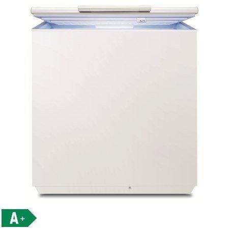 Electrolux Congelatore Orizzontale - Rc2211aow