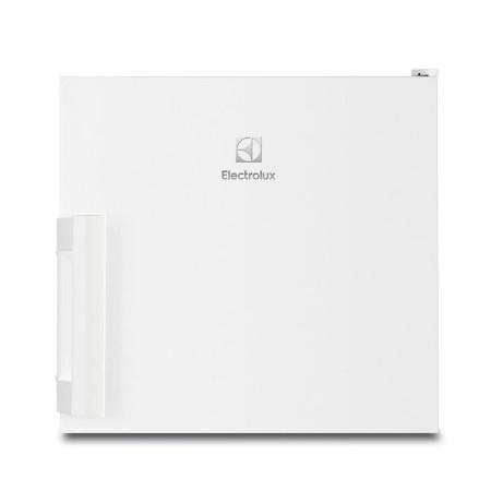 Electrolux Frigocongelatore da tavolo - Erb5000aow