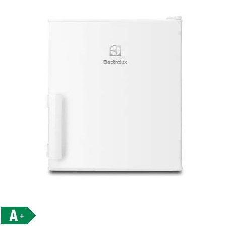 Electrolux - Eub3000aow