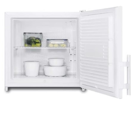 Electrolux Congelatore Mini - Eub3000aow