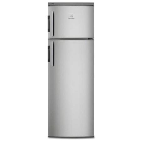 Electrolux Frigorifero Doppia Porta a libera installazione - Ej2823aox2