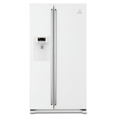 Electrolux Frigorifero Side by Side - Eal6140wow