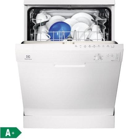 Electrolux - Rsf5203low