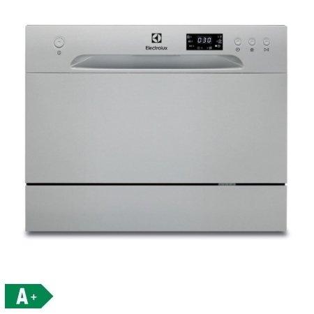 Electrolux - Esf2400os