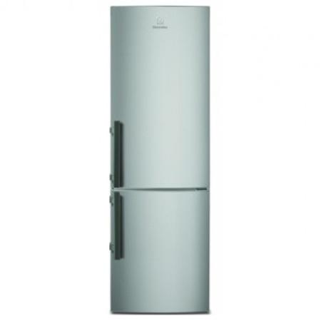 Electrolux Frigorifero Combinato a libera installazione - En3618mfx