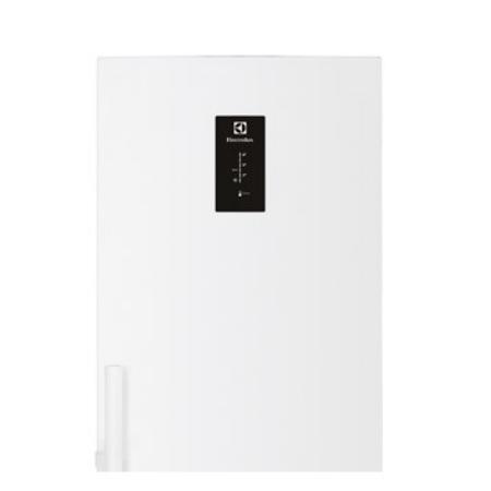 Electrolux Frigorifero Combinato a libera installazione - En3454mfw