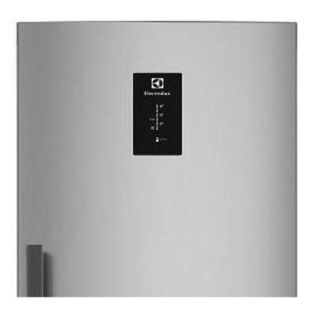 Electrolux Frigorifero Combinato a libera installazione - En3454mfx