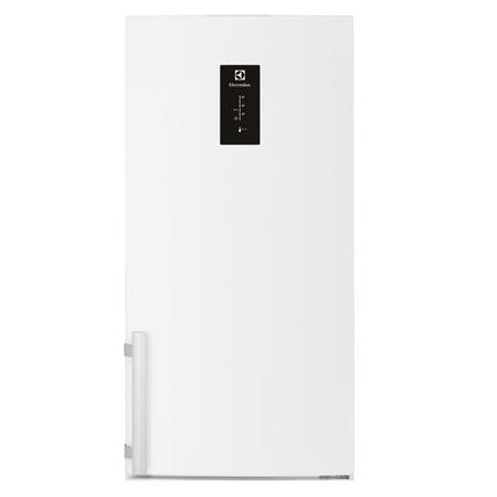 Electrolux Frigorifero Combinato a libera installazione - En3854now