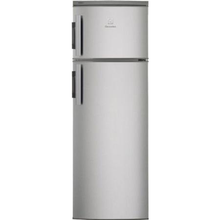 Electrolux Frigorifero Doppia Porta a libera installazione - Ej2302aox2