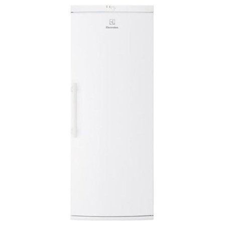 Electrolux Congelatore Verticale - Euf2047aow