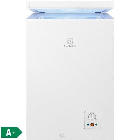 Electrolux Congelatore orizzontale - Ec1005aow