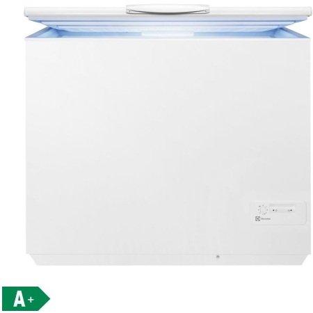 Electrolux - Ec3200aow2