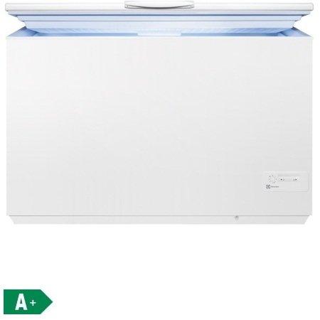 Electrolux Congelatore orizzontale - Ec4200aow1