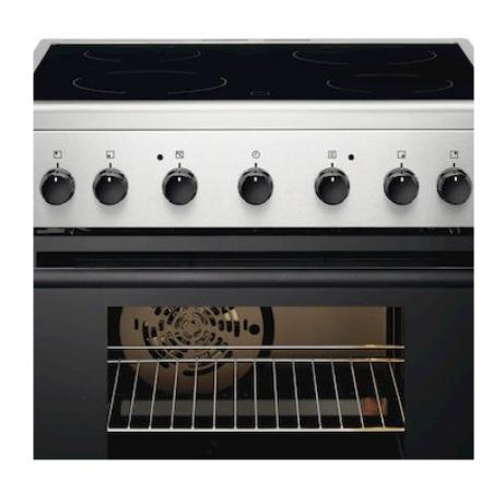 Electrolux Cucina in classe A - Ekc61360ox